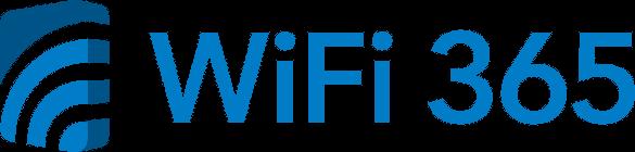 Reseller WiFi365 Logo